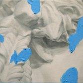 ブルーの在る像_P3_2015