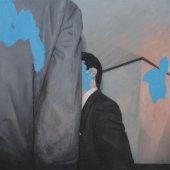 ブルーの在るカフェ_P40_2015