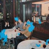 ブルーの在るシーン_P150_2015