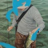 ブルーの在る釣り人_P60_2015