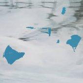 02_冬の車窓(Chitose)_M20_2019